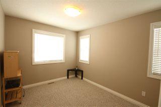 Photo 20: 6214 53 Avenue: Beaumont House for sale : MLS®# E4143556