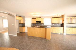 Photo 13: 6214 53 Avenue: Beaumont House for sale : MLS®# E4143556