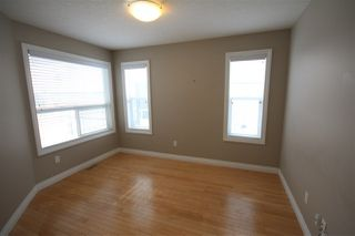 Photo 6: 6214 53 Avenue: Beaumont House for sale : MLS®# E4143556