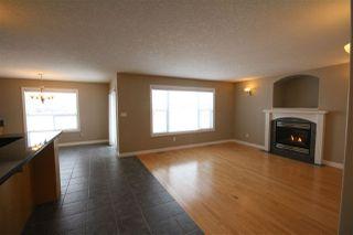 Photo 12: 6214 53 Avenue: Beaumont House for sale : MLS®# E4143556