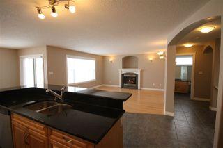 Photo 10: 6214 53 Avenue: Beaumont House for sale : MLS®# E4143556