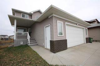 Photo 29: 6214 53 Avenue: Beaumont House for sale : MLS®# E4143556
