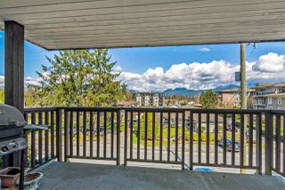 "Photo 10: 322 12170 222 Street in Maple Ridge: West Central Condo for sale in ""WILDWOOD TERRACE"" : MLS®# R2341957"