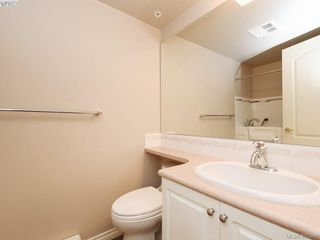 Photo 15: 107 9905 Fifth Street in NORTH SAANICH: Si Sidney North-East Condo Apartment for sale (Sidney)  : MLS®# 405906