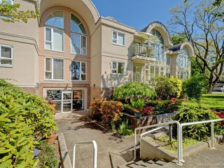 Photo 22: 107 9905 Fifth Street in NORTH SAANICH: Si Sidney North-East Condo Apartment for sale (Sidney)  : MLS®# 405906
