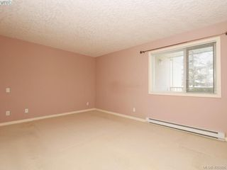 Photo 10: 107 9905 Fifth Street in NORTH SAANICH: Si Sidney North-East Condo Apartment for sale (Sidney)  : MLS®# 405906