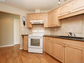 Photo 6: 107 9905 Fifth Street in NORTH SAANICH: Si Sidney North-East Condo Apartment for sale (Sidney)  : MLS®# 405906