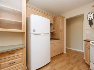 Photo 8: 107 9905 Fifth Street in NORTH SAANICH: Si Sidney North-East Condo Apartment for sale (Sidney)  : MLS®# 405906