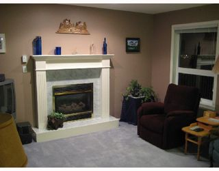 Photo 9: 4509 STAUBLE RD in Prince_George: N79PGHW House for sale (N79)  : MLS®# N184406
