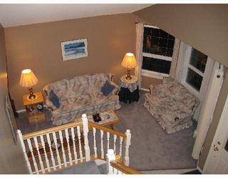 Photo 1: 4509 STAUBLE RD in Prince_George: N79PGHW House for sale (N79)  : MLS®# N184406