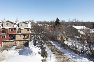 Photo 30: 5 10240 90 Street in Edmonton: Zone 13 Townhouse for sale : MLS®# E4145450