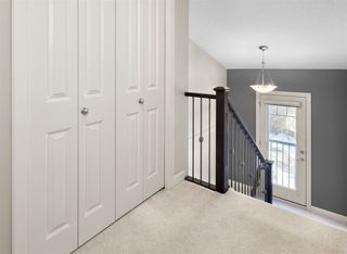 Photo 23: 5 10240 90 Street in Edmonton: Zone 13 Townhouse for sale : MLS®# E4145450