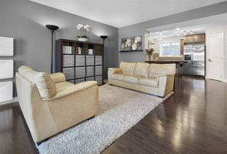 Photo 11: 5 10240 90 Street in Edmonton: Zone 13 Townhouse for sale : MLS®# E4145450