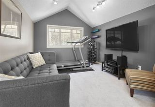 Photo 25: 5 10240 90 Street in Edmonton: Zone 13 Townhouse for sale : MLS®# E4145450
