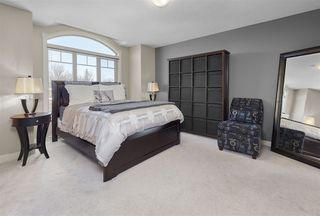 Photo 18: 5 10240 90 Street in Edmonton: Zone 13 Townhouse for sale : MLS®# E4145450