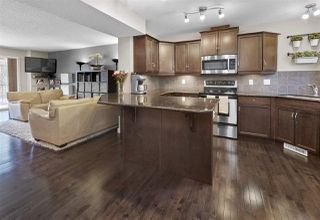 Photo 10: 5 10240 90 Street in Edmonton: Zone 13 Townhouse for sale : MLS®# E4145450