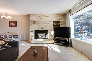 Main Photo: 11140 36A Avenue in Edmonton: Zone 16 House for sale : MLS®# E4146184