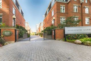 Photo 2: 22 85 Lillian Street in Toronto: Mount Pleasant West Condo for sale (Toronto C10)  : MLS®# C4392448