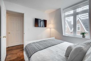 Photo 15: 22 85 Lillian Street in Toronto: Mount Pleasant West Condo for sale (Toronto C10)  : MLS®# C4392448