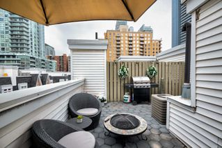 Photo 20: 22 85 Lillian Street in Toronto: Mount Pleasant West Condo for sale (Toronto C10)  : MLS®# C4392448