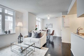 Photo 7: 22 85 Lillian Street in Toronto: Mount Pleasant West Condo for sale (Toronto C10)  : MLS®# C4392448