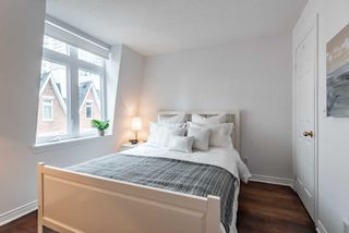 Photo 14: 22 85 Lillian Street in Toronto: Mount Pleasant West Condo for sale (Toronto C10)  : MLS®# C4392448