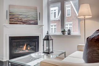 Photo 10: 22 85 Lillian Street in Toronto: Mount Pleasant West Condo for sale (Toronto C10)  : MLS®# C4392448