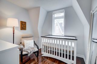 Photo 16: 22 85 Lillian Street in Toronto: Mount Pleasant West Condo for sale (Toronto C10)  : MLS®# C4392448