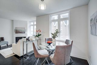 Photo 4: 22 85 Lillian Street in Toronto: Mount Pleasant West Condo for sale (Toronto C10)  : MLS®# C4392448