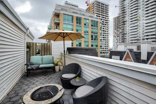 Photo 19: 22 85 Lillian Street in Toronto: Mount Pleasant West Condo for sale (Toronto C10)  : MLS®# C4392448