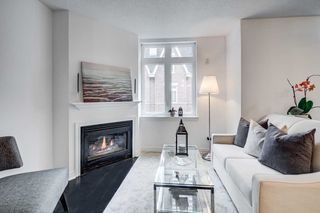Photo 9: 22 85 Lillian Street in Toronto: Mount Pleasant West Condo for sale (Toronto C10)  : MLS®# C4392448