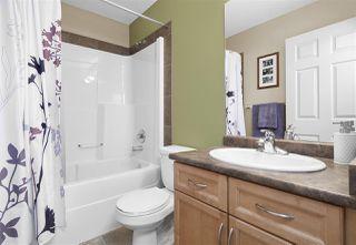 Photo 16: 16761 118 Street in Edmonton: Zone 27 House for sale : MLS®# E4149009