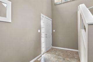 Photo 2: 16761 118 Street in Edmonton: Zone 27 House for sale : MLS®# E4149009