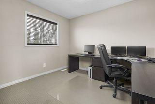 Photo 17: 16761 118 Street in Edmonton: Zone 27 House for sale : MLS®# E4149009