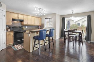 Photo 8: 16761 118 Street in Edmonton: Zone 27 House for sale : MLS®# E4149009
