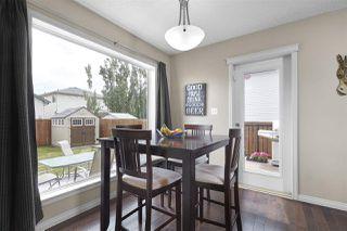 Photo 9: 16761 118 Street in Edmonton: Zone 27 House for sale : MLS®# E4149009