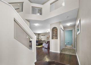 Photo 3: 16761 118 Street in Edmonton: Zone 27 House for sale : MLS®# E4149009