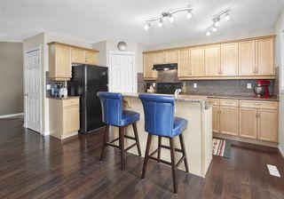 Photo 7: 16761 118 Street in Edmonton: Zone 27 House for sale : MLS®# E4149009