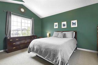 Photo 12: 16761 118 Street in Edmonton: Zone 27 House for sale : MLS®# E4149009