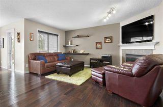 Photo 6: 16761 118 Street in Edmonton: Zone 27 House for sale : MLS®# E4149009