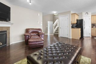Photo 4: 16761 118 Street in Edmonton: Zone 27 House for sale : MLS®# E4149009
