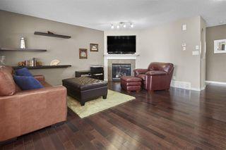 Photo 5: 16761 118 Street in Edmonton: Zone 27 House for sale : MLS®# E4149009