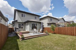 Photo 18: 16761 118 Street in Edmonton: Zone 27 House for sale : MLS®# E4149009