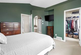 Photo 13: 16761 118 Street in Edmonton: Zone 27 House for sale : MLS®# E4149009