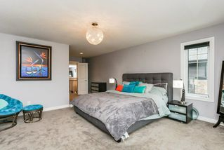 Photo 23: 3807 KIDD Bay in Edmonton: Zone 56 House for sale : MLS®# E4149055
