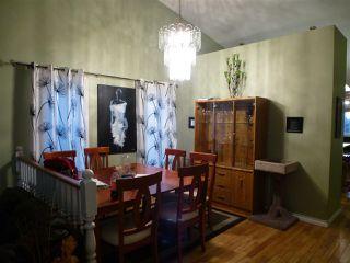 Photo 4: 4348 33 Street in Edmonton: Zone 30 House for sale : MLS®# E4149566