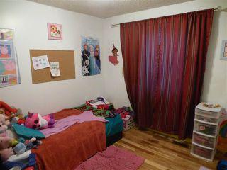Photo 9: 4348 33 Street in Edmonton: Zone 30 House for sale : MLS®# E4149566