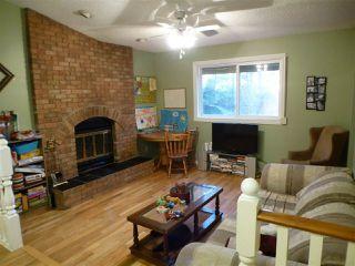 Photo 6: 4348 33 Street in Edmonton: Zone 30 House for sale : MLS®# E4149566