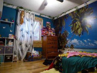 Photo 10: 4348 33 Street in Edmonton: Zone 30 House for sale : MLS®# E4149566