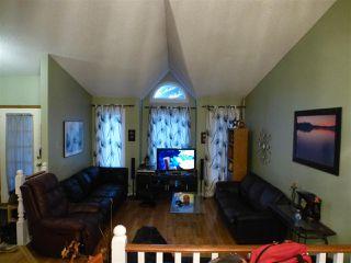 Photo 3: 4348 33 Street in Edmonton: Zone 30 House for sale : MLS®# E4149566